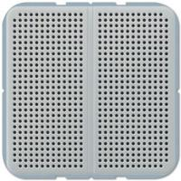 JUNG LSMCD4GR Lautsprechermodul Cd500