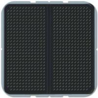 JUNG LSMCD4SW Lautsprechermodul Cd500