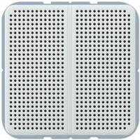 JUNG LSMCD4LG Lautsprechermodul Cd500