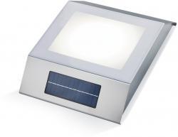Solar Leuchttisch Gomera