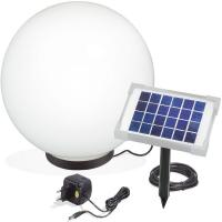 esotec Solar Leuchtkugel  Mega 40 , 106038