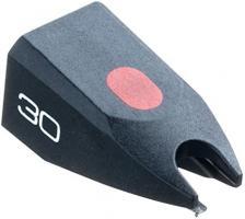 Ortofon Nadel 30 Original
