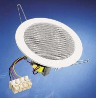 Visaton Deckenlautsprecher DL 10 - 100 V