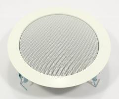 Visaton Deckenlautsprecher DL 18/2 T - 8 Ohm
