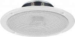 Monacor SPE-150/WS - Lautsprecher