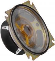 Monacor SP-15 - Spezial-Lautsprecher