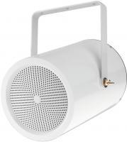 Monacor EDL-255/WS - ELA-Lautsprecher