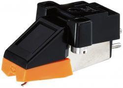Monacor EN-24 - Magnetsystem