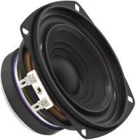 Monacor SP-40 - Lautsprecher