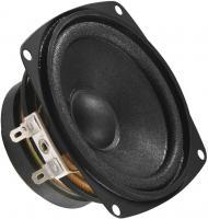 Monacor SP-8/4SQ - Miniatur-Lautsprecher