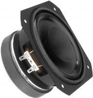 Monacor SPH-60X - HiFi-Breitband-Lautsprecher