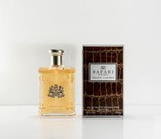 Ralph Lauren Safari for Men Eau de Toilette Spray 125 ml