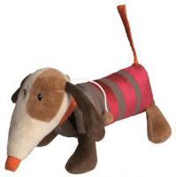 Spieluhr Hund Alex