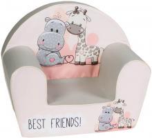 Kindersessel Best Friends