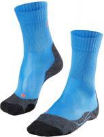 FALKE TK2 Cool Damen Socken