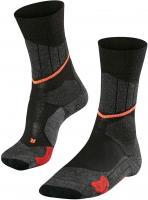 FALKE SC1 Damen Socken Langlauf Skisocken
