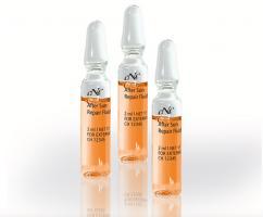 CNC Cosmetic After Sun Repair Fluid Ampullen 10x2ml