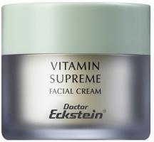 Doctor Eckstein Vitamin Supreme 50ml