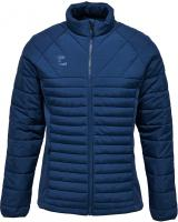 Hummel Eske HMLESKE Jacket Herren Jacke blau 200493-8744