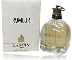 Lanvin Rumeur 100 ml EDP Parfum Spray
