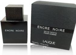 Lalique Encre Noire Homme 100 ml EDT Spray