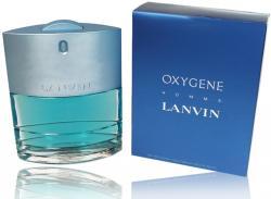Lanvin Oxygene Homme 100 ml EDT Spray