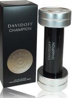 Davidoff Champion 90 ml EDT Spray