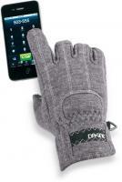 Dakine Womens Murano Gloves Handschuhe Damen Touchscreen kompatibel Thinsulate