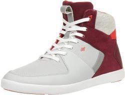Boxfresh camberwell TRH LEA RiP NYL Herren Sneaker Schuhe E14128