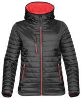 Jacke Women`s Gravity Thermal Jacket Damenjacke Damen