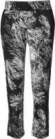 Jogpants Urban Classics TB1632 Ladies Beach Pants