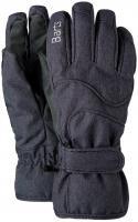 Barts Basic Skigloves Handschuhe Denim