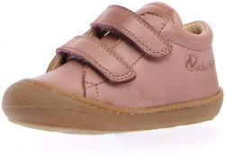 Naturino Mädchen Schuhe Cocoon VL Sneaker Antico Rosa