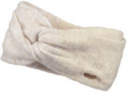 Barts Damen Stirnband Witzia Headband cream (beige)