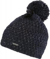 McKINLEY Damen Mütze Lelisa