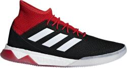 adidas Herren Predator Tango 18.1 Schuh