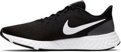Nike Revolution 5 - black/white-anthracite