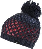 FIREFLY Damen Mütze Colleen